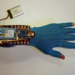 xosc_glove