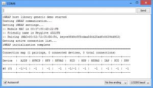 arduino_iwrap_demo_generic[1]